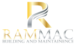 RAMMAC Building Limited